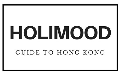 Holimood Travel Journal